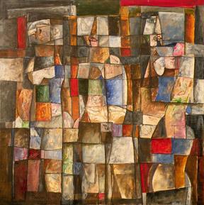Farrukh Shahab Art-006