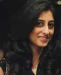 Azmeena Alladin