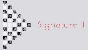 Signature II at Studio Seven Karachi